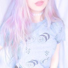 cute vibes, pastel ~Kpop Addict ♥