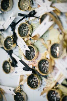 creative-wedding-favor-ideas-8-08302015-km