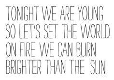#music #lyrics