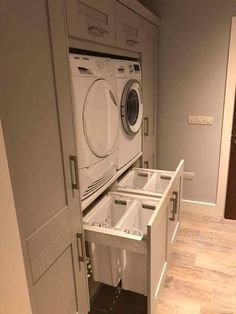 perfect, no bending over! can even be in an upstairs hallway if th appliances ar… perfect, no bending over! can even be in an upstairs hallway if th appliances ar perfect, no bending over! can even be in an upstairs hallway if th appliances ar… –