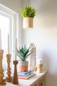 Home Decor Styles .Home Decor Styles Home Interior, Interior Design, Interior Decorating, Design Blog, Design Styles, Decor Styles, Bold Wallpaper, Target Rug, Rug Company