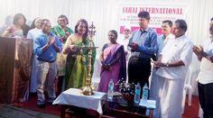 transgender school, first transgender school, kerala transgender school, Sahaj International school, Kalki Subramaniam, kerala news, education news, latest news