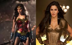 If Hollywood Were To Cast Bollywood Actors As Superheroes, Here's Who Would Play What