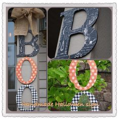 Hey, I found this really awesome Etsy listing at http://www.etsy.com/listing/161088954/boo-halloween-sign