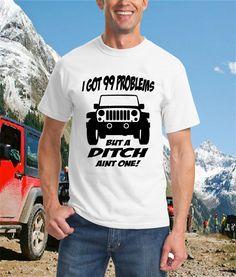 f21b2c9bd 39 Best Retro Jeep JK Wrangler images | Jeep jk, Wrangler jk, Jeep stuff