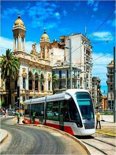 #ALGERIA#ALGERIE#DJAZAIR#