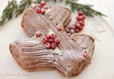 Something Sweet, Ice Cream, Vegetables, Cooking, Christmas, Food, No Churn Ice Cream, Kitchen, Xmas