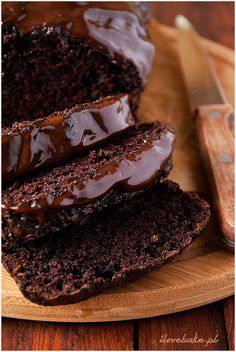 Find images and videos about chocolate, yummy and fit on We Heart It - the app to get lost in what you love. Chocolate Pancakes, Chocolate Brownies, Chocolate Chip Cookies, Chocolate Belga, Cinnabon, Chocolate Covered Strawberries, No Bake Cake, Food Photo, Good Food