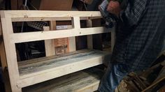 #palmö.de #palettenmöbel #holzmöbel #recycling #holzrecycling #shabbychic #möbel #worms #europaletten #kunst #handwerk #selfmade #möbelpaletten #holzkunst #upcycling #holz #palmö #möbelpaletten.de #epal #cool #stylish #furniture #pallets #wood #allwithpallets #atwork #paletten