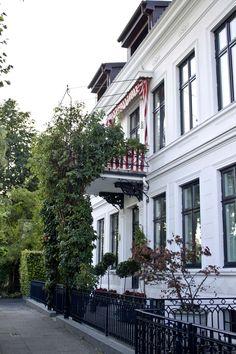 Hamburg Övelgönne