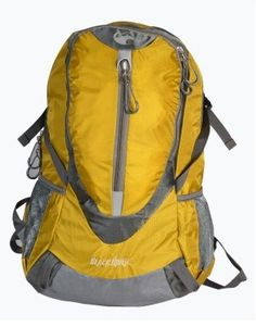 c25c0c891d Deals Dil Se · Bags & Backpacks · Minimum 70% OFF on Bags (From Rs.149/-)