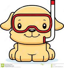 Resultado de imagem para desenhos de cachorrinhos fofos coloridos rotvailer