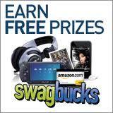 It's Mobile #Swagbucks Day! Earn FREE Cash!  #MSBD - http://www.stacyssavings.com/mobile-swagbucks-day/