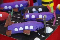 avioane Birthday Candles, Skateboard, Play, Desserts, Food, Skateboarding, Tailgate Desserts, Deserts, Skate Board