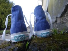 Keds, Kylie, Sneakers, Shoes, Fashion, Tennis, Moda, Shoe, Shoes Outlet
