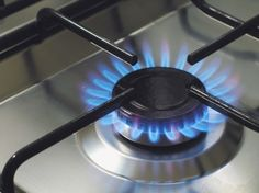 How do you detect a gas leak? Clear signs from your household appliances that can indicate a leak, even if you can't smell gas: - Always look for a crisp blue flame, rather than an orange or yellow flame. - Likewise, look out for a pilot light that always seems to blow out. - On the outside of the appliance watch out for soot or any black or brown scorched - areas around your appliances. - Watch out for excessive condensation on the windows, or a musty smell in the air…