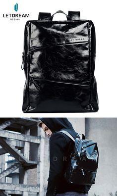 リュック リュックサック backpacks
