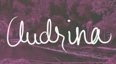 Uncommon names   Names given to between 5 and 15 baby girls in 2012: the state of Colorado   #Audrina