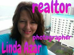 www.lindaazar.com