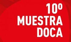 Llega a Tigre el festival de documentales DOCA