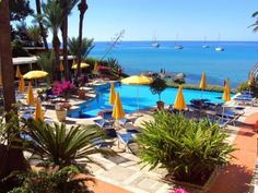 Hotel La Bitta Arbatax Hotel La Bitta offers wellness facilities, white-sand beaches and transparent waters in a peaceful location walking distance from Arbatax centre. What more could you need for a relaxing stay?