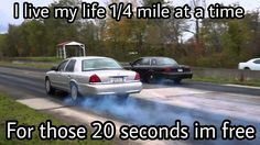 Ford Police, Police Cars, Victoria Police, Car Memes, Ford Motor Company, Cool Cars, Platform, Panthers, Vehicles