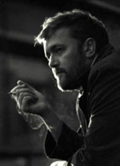 Guy Garvey....this big bear of a man has a beautiful soul & is an all round top bloke