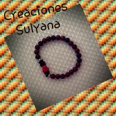 S by Creaciones Sulyana