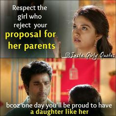 Daughter love quotes in tamil love images with quotes for daughter Tamil Love Quotes, Love Quotes With Images, True Love Quotes, Best Love Quotes, Movie Quotes, True Quotes, Actor Quotes, Qoutes, Life Choices Quotes