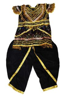 Fancy dresses and costumes on sale and rentals within one day delivery. Fancy Dresses on rent. Fancy dresses near me. Dresses Near Me, Rent Dresses, Fancy Dress Online, Dresses Online, Harem Pants, Costumes, Fashion, Moda, Dress Up Clothes