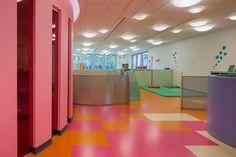 Vodafone Village – Milano, Italy / Kayar flooring https://www.pinterest.com/artigo_rf/kayar/