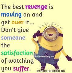 Today Top 70 lol Minions (11:20:03 PM, Sunday 26, February 2017 PST) – 70 pics #funny #lol #humor #Funnyquotes #quotes #quote #jokes #funnypics #minionquotes #funnyminion #minionimages #minionpictures #minionsgif #popular #cute #lmao #memes #lmao #hilarious #images #pictures #minionsquotes #funnyminions #minionsimages #minionspictures #miniongif