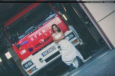 #strażpożarna #wedding #szysz #sesjaslubna #swinoujscie