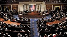 Breaking Senates websites