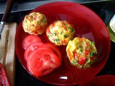 http://5m2smaku.blogspot.com/2015/09/jajeczne-muffiny.html