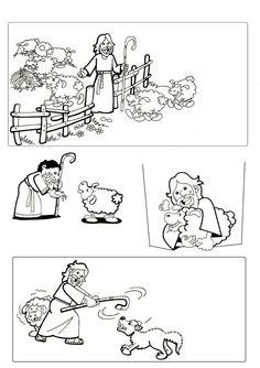 Snoopy, Comics, Kids, Fictional Characters, Kids Ministry, Activities, Children, Comic Book, Cartoons