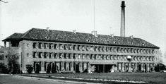 zuiderziekenhuis. 1973