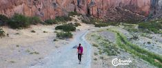 Amanda, Country Roads, 10 Years, Bouldering, Athlete