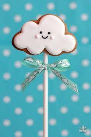 cloud cookies -