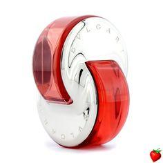 Bvlgari Omnia Coral Eau De Toilette Spray 65ml/2.2oz #Bvlgari #Perfume #Valentines #StrawberryNET #HolidayGift #HotPick