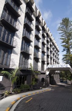 Enjoy overnight accommodation, including breakfast for two at any participating Copthorne Hotel and Resort in New Zealand. Bay Of Islands, Hotel Apartment, Holiday Resort, South Island, Stay The Night, Lake View, Auckland, Hotels And Resorts, Bed And Breakfast