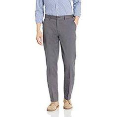Mens KING SIZE Tom Hagan Fleece Jogging Trousers Bottoms Straight Hem M TO 5XL