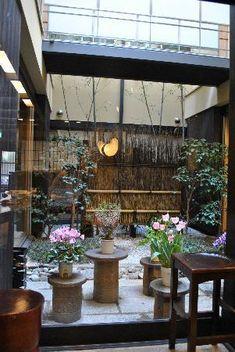 Now £74 (Was £̶8̶9̶) on TripAdvisor: Kyomachiya Ryokan Sakura Honganji, Kyoto. See 344 traveller reviews, 587 candid photos, and great deals for Kyomachiya Ryokan Sakura Honganji, ranked #39 of 396 hotels in Kyoto and rated 4.5 of 5 at TripAdvisor.