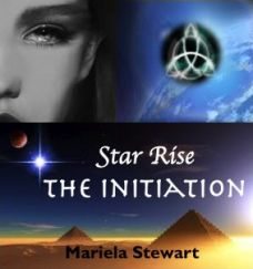 The Initiation- publication/release 11-15-13