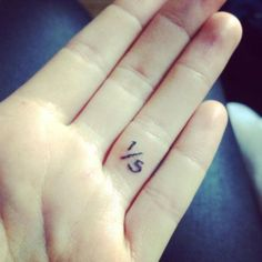 Sibling tattoos, Other and Change to on Pinterest