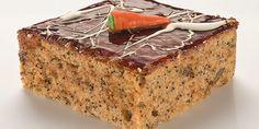 FOTORECEPT Lahodný koláč aj bez cukru a múky? Ale áno, vyskúšajte túto pochúťku! | Plnielanu.sk Healthy Cheesecake, Banana Bread, Low Carb, Gluten Free, Sweet, Desserts, Food, Ale, Kuchen