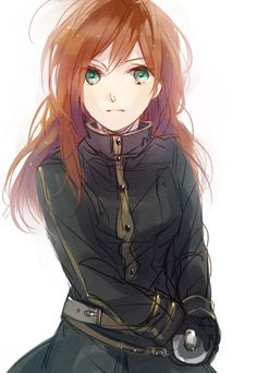 Lily Potter everyone and u gotta agree she is lovely