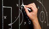 http://www.sportwettenanbieter.com/3-weg-wette/