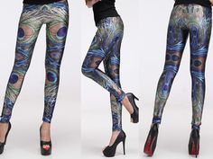dcf448e877272f 77 Best Awesome Leggings images in 2016   Awesome leggings, Beloved ...