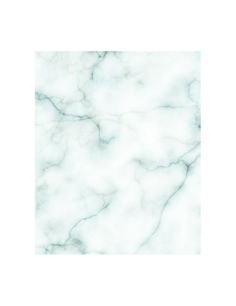 Marble texture. Light textures should be part of the prints for the collection.